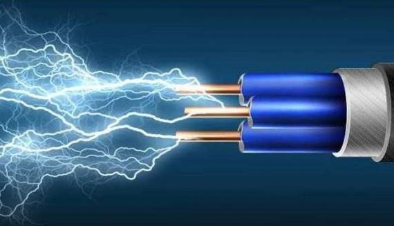Elektrik fiyatları yüzde 6.86-12.71 zamlandı