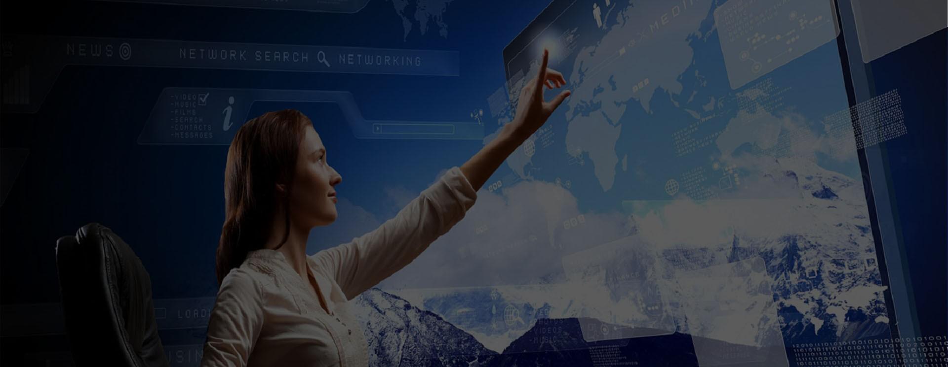 Çevrimiçi Ters Müzayede Sistemimiz ile tanışın... Üç adımda